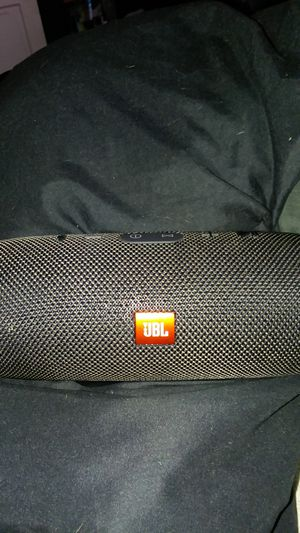 JBL CHARGE3 for Sale in St. Louis, MO