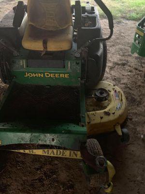 John deere tractor for Sale in Alvin, TX