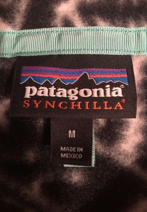 Patagonia for Sale in Frederica, DE
