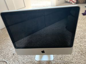 2008 iMac for Sale in Vancouver, WA