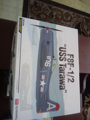 F8F BEARCAT for Sale for sale  El Paso, TX