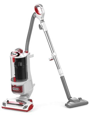 Shark Rotator Professional Lift-Away Upright Vacuum (NV501) for Sale in Gardena, CA