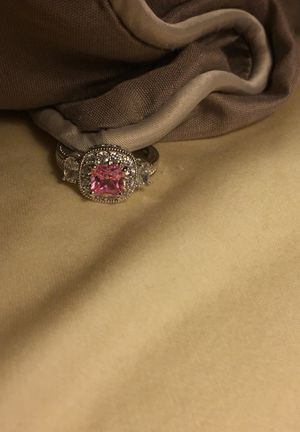 Ring size 6 for Sale in Montezuma, GA