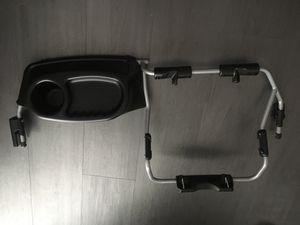 BOB dualie stroller attachment for Sale in Medford, MA