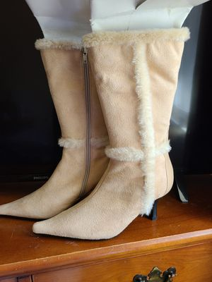 Women's boots. Size 5 for Sale in Woodbridge, VA