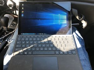 Microsoft surface pro for Sale in Oakland, CA