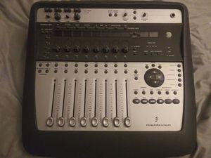 Digidesign 002 mixing console for Sale in Miami, FL