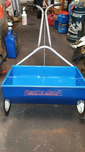 Spreader for Sale in Manchester, PA