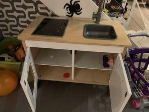 Kids kitchen for Sale in Miami, FL