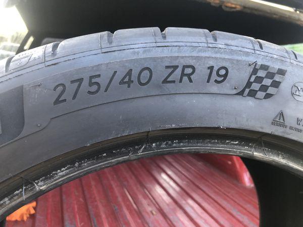 275/40/19