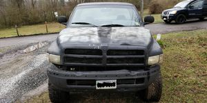1999 dodge ram 1500 5.2 4x4 for Sale in Evington, VA