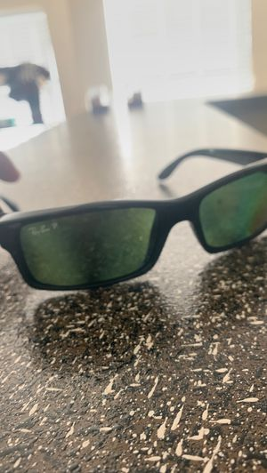 Ray Bans $40 for Sale in Dallas, TX