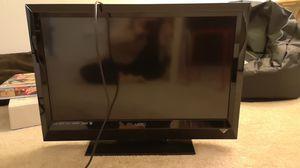VIZIO TV for Sale in Costa Mesa, CA