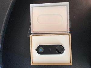 Nest Video Doorbell for Sale in Centreville, VA