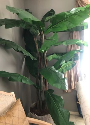 Home decor tree for Sale in Los Angeles, CA