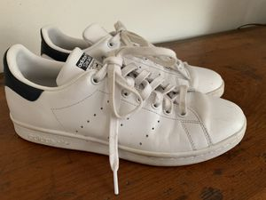Adidas Stan Smith shoes for Sale in Pittsburgh, PA