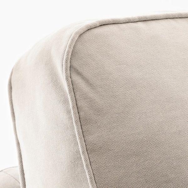 IKEA EKTORP Sofa With Cover Sets