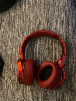 Bluetooth headphones for Sale in Del Valle,  TX