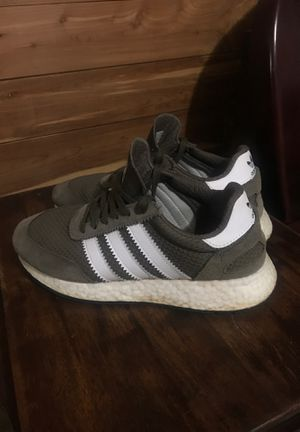 Adidas I-5923 for Sale in Queens, NY