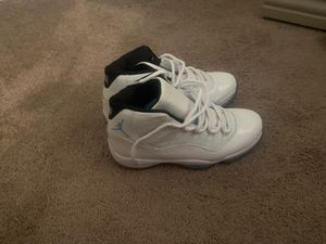 Jordan 11's for Sale in Freehold, NJ
