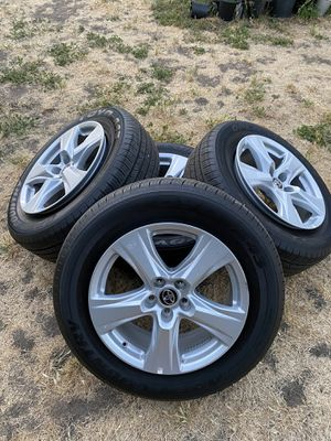 Toyota Tires for Sale in San Lorenzo, CA