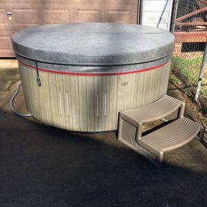 Hot Tub - Great Lakes Spa for Sale in Seneca, SC