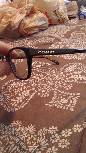 Coach glasses for Sale in Edmonds, WA