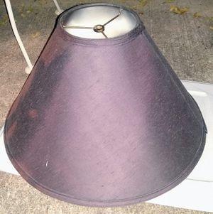 Lamp shade for Sale in Watauga, TX