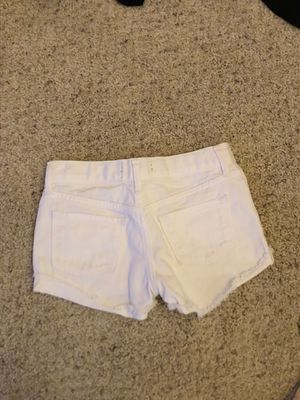 Old navy shorts for Sale in Rialto, CA