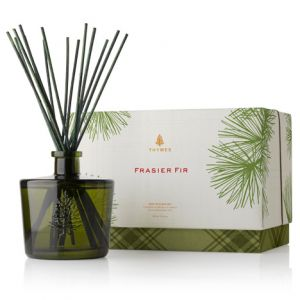 Reed Diffuser Thymes Frazier Fir for Sale in West Palm Beach, FL