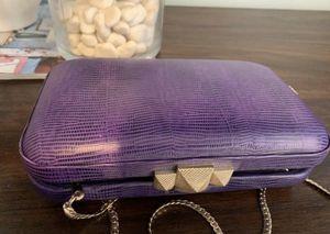 Rebecca Minkoff. Cross-bag for Sale in Los Angeles, CA