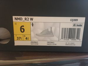 Adidas NMD CQ 2009 Women Shoes for Sale in Smyrna, TN