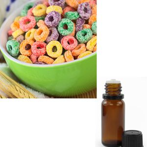 Front Loops fragrance oil 10ml for Sale in Romulus, MI