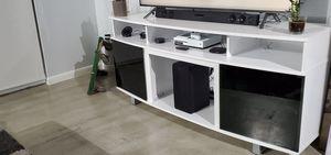 TV Stand for Sale in Miami, FL
