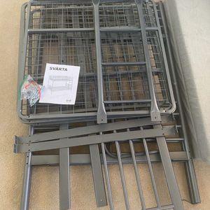 Ikea Svarta Bunk Bed for Sale in Issaquah, WA