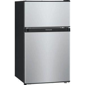 Mini Fridge Freezer Refrigerator Nevera Frio Refrigerador 3.1CF FRIGIDAIRE FFPS3133UM for Sale in Miami, FL