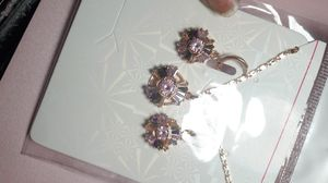 Set of Necklace for Sale in Greenville, SC