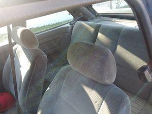 Car for Sale in Flint, MI