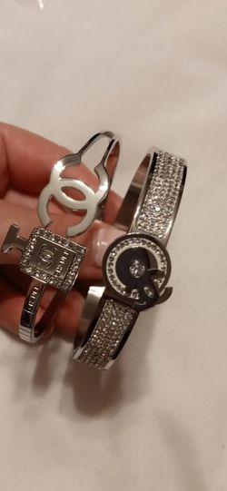 Bracelets for Sale in Pompano Beach,  FL