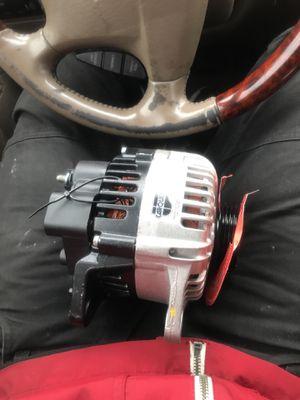 Car alternator for 2004 Kia for Sale in Alexandria, VA