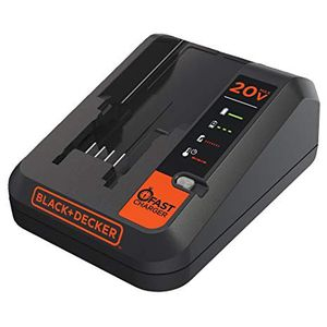Black and Decker Fast Charger Power Tools for Sale in Tulalip, WA