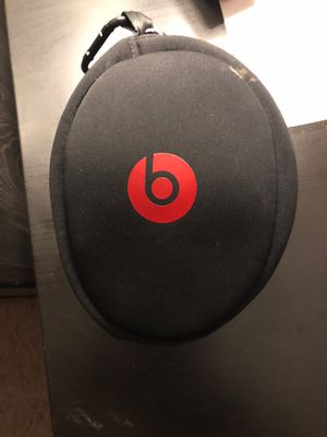 Beat solo 3s for Sale in Rancho Cucamonga, CA