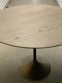 Restoration Hardware Dining Table for Sale in Burbank,  CA