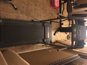 Treadmill for Sale in El Sobrante, CA