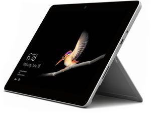 Microsoft surface Go for Sale in Tempe, AZ
