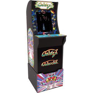 Galaga Arcade Game with Riser 100% NIB for Sale in Prosper, TX