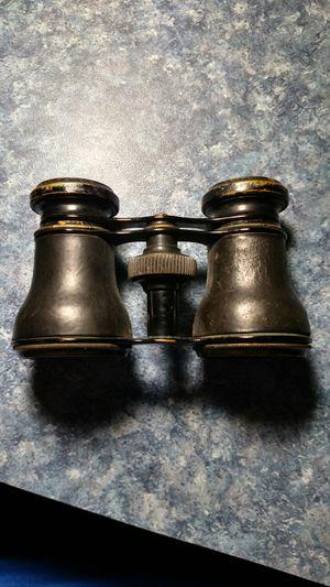 Binoculars for Sale in Belton, SC