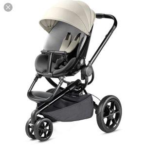 Quinny modd stroller!!! for Sale in Tampa, FL