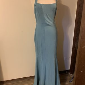 NWT Windsor Dress Size Large for Sale in Oak Lawn, IL