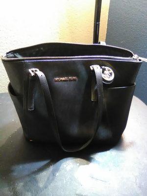 Boss ass Michael Kors purse for Sale in Turlock, CA